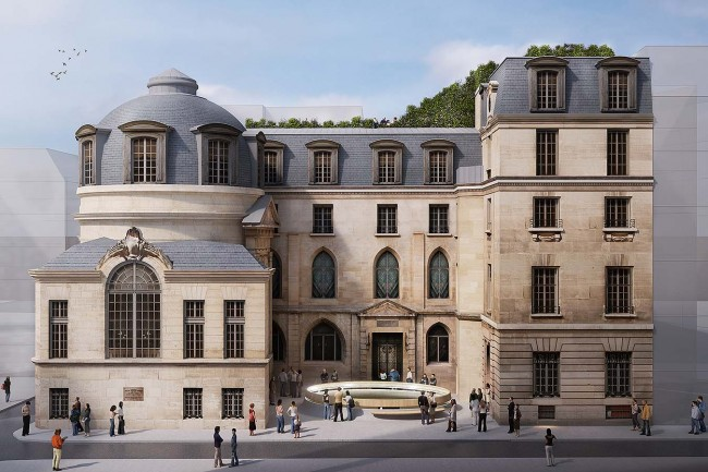 RF STUDIO REINVENTER PARIS 02